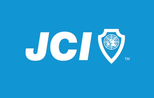 2021 JCI American Conference